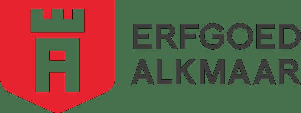 Erfgoed Alkmaar